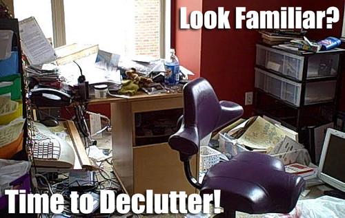declutter-house.jpg