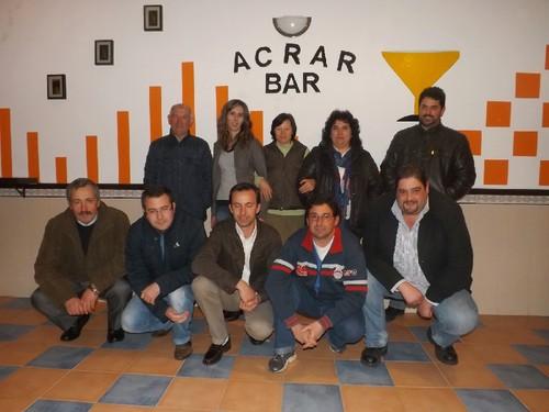 ACRAR 2014 DSCF3313.JPG