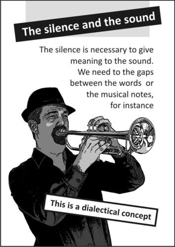 Silence 02