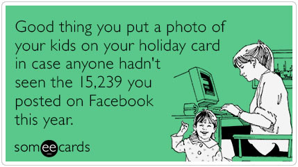 Holiday+Card+Meme.jpeg