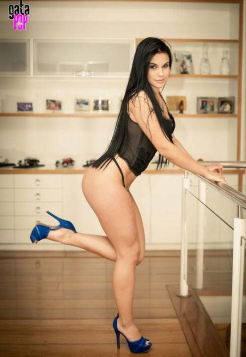 Jaqueline Ferreira 26.jpg