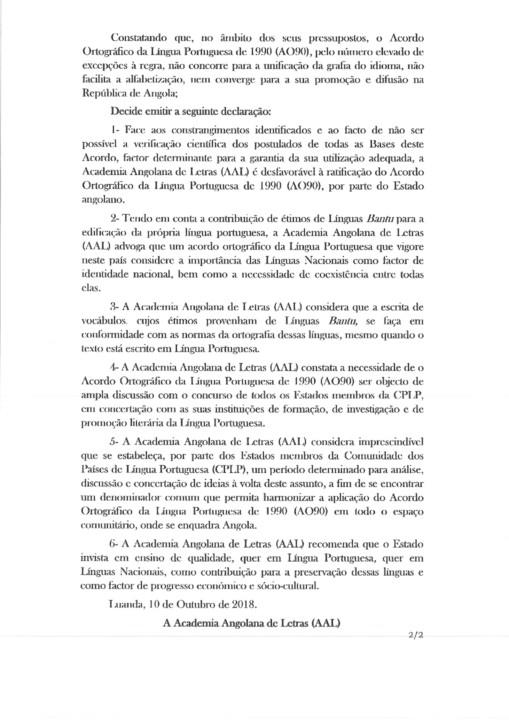 Declaração-AAL2.jpg