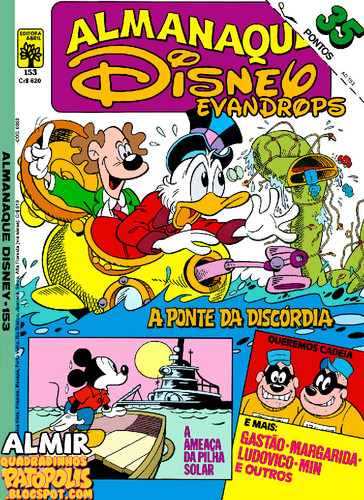 Almanaque Disney 153_QP_001.jpg