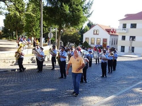 Festa de Santa Ana 093.jpg