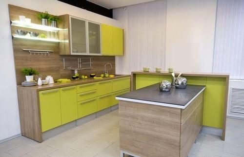 fotos-cozinhas-cor-verde-8.jpg