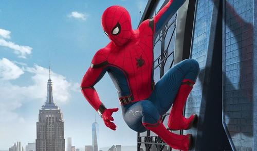 homem-aranha-homecoming-trailer-213043.jpg