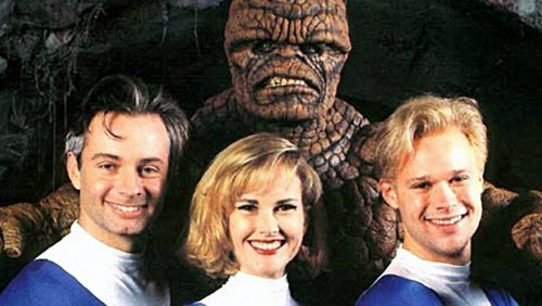 ff-higher_res.jpg