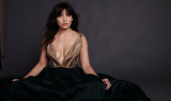 Daisy-Lowe-London-Fashion-Weekend-interview-Nick-M
