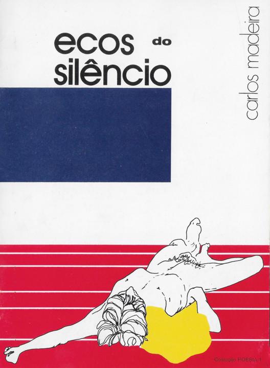 Ecos do Silencio.jpg
