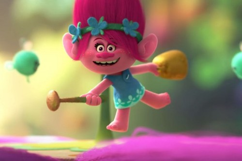trolls-movie-trailer-anna-kendrick.jpg