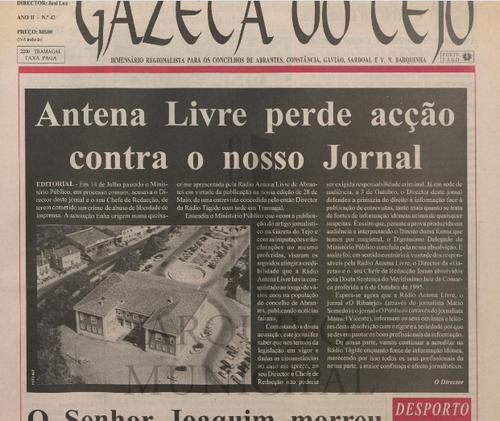 gazeta tribunal.png