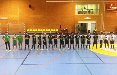 Torneio de Futsal 15-09-18 1.jpg