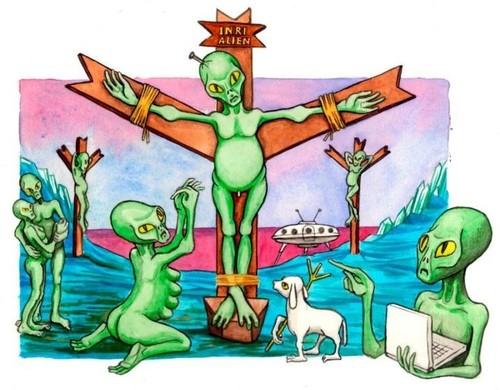 ovnis e aliens.jpg