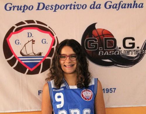 Mariana Soares.JPG