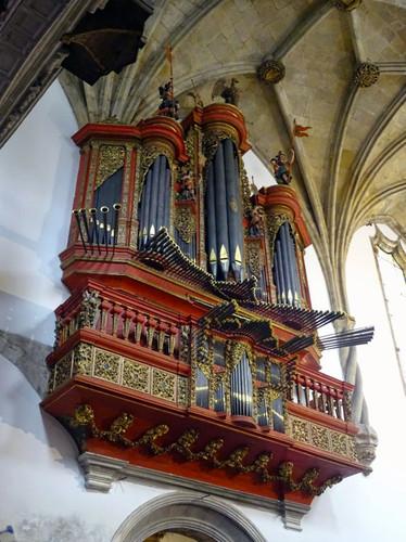 Igreja de Santa Cruz. Orgão 02.jpg