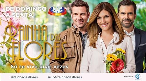 rainha_das_flores_pos_trio19943881_base.jpg