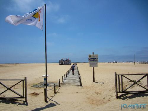 Bar de praia da Figueira da Foz #4 - Gota d'água (1) Beach Bar in Figueira da Foz