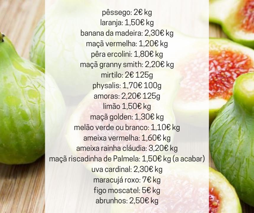 Fruta22e23Agos.png