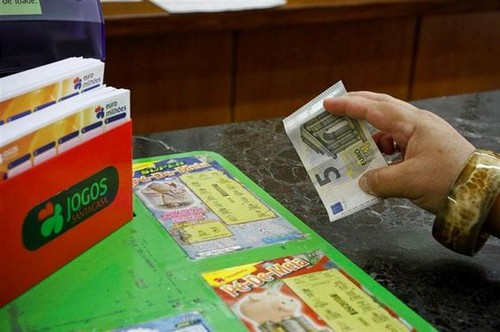euromilhões.jpg