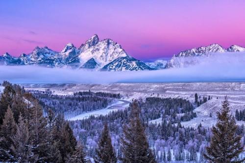 Brisa da montanha II.jpg