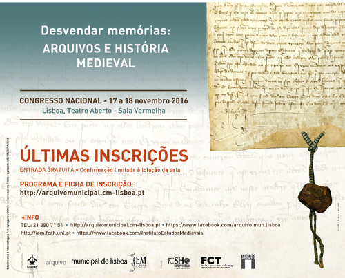 convite_ULTIMASinscriçoes.jpg