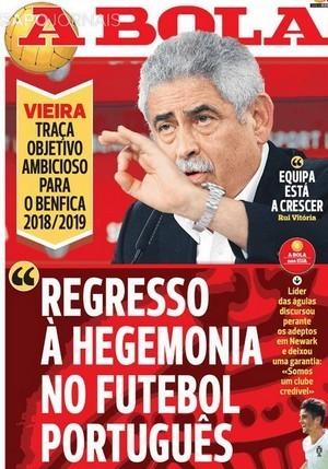 Luis_Filipe_Vieira.jpg