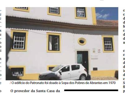 patronato.png
