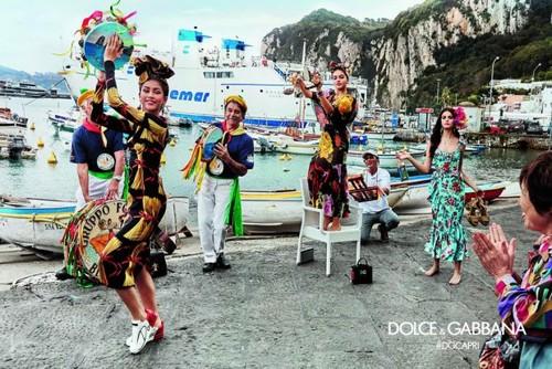 Dolce-Gabbana-S17-2.jpg