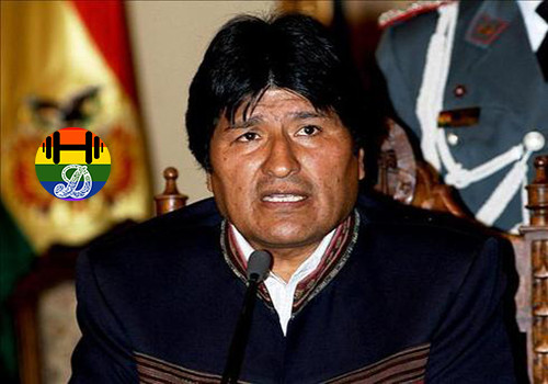 evo-morales-nationalturk.jpg