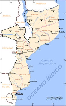 Mozambique_map_cities.png