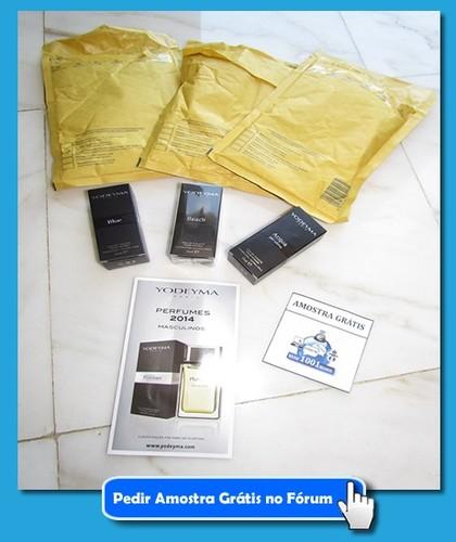 Amostra Yodeyma - Perfume com 15ml - ESGOTADO - Página 4 17139759_PhIzJ