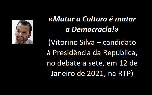 Vitorino Silva 1.png