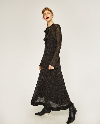 Zara-vestido-preto-4.jpg