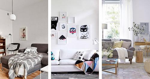 4-decoracao-mantas-e-almofadas-sala.jpg
