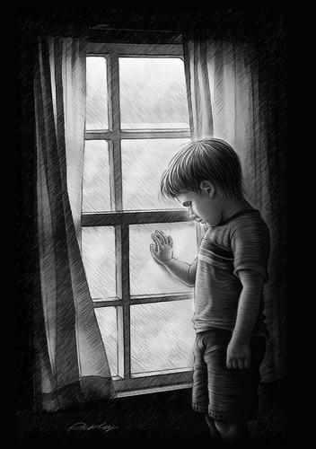 lonely_boy_by_mr_ripley-d28twk1.jpg