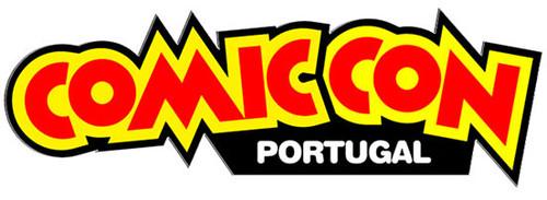 ComicConPortugal.jpg