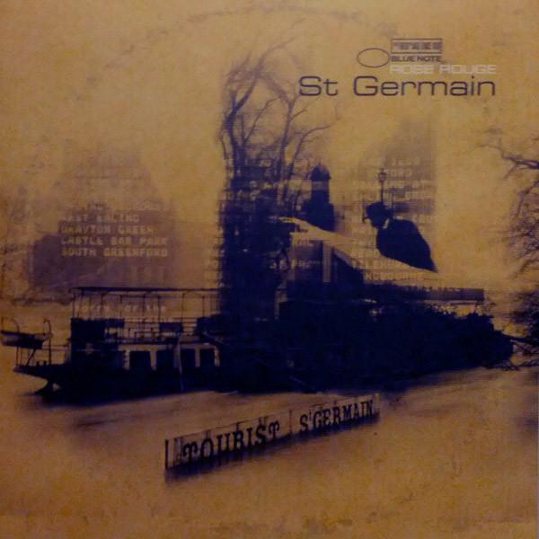 St Germain – Rose Rouge 12.jpg
