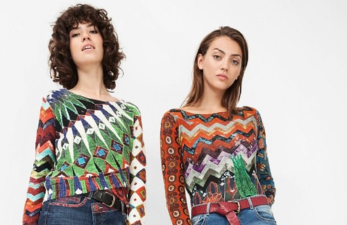 Desigual-out-inv-1.jpg