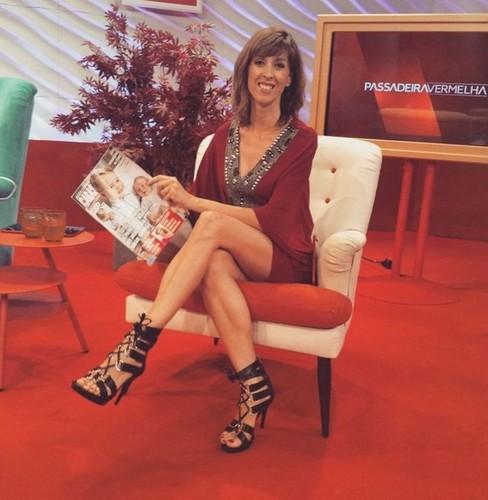 Ana Marques (jornalista & apresentadora).jpg