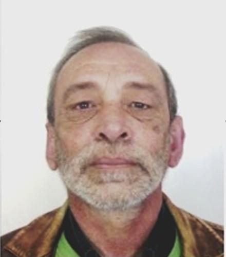 João de Lima Pinheiro_2017.jpg