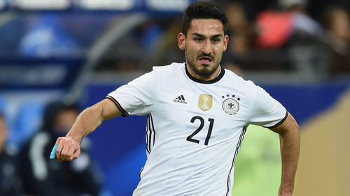 ilkay-gundogan-germany-euro-2016_3477140.jpg