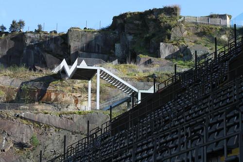 Portugal-15-Braga-Stadium.JPG