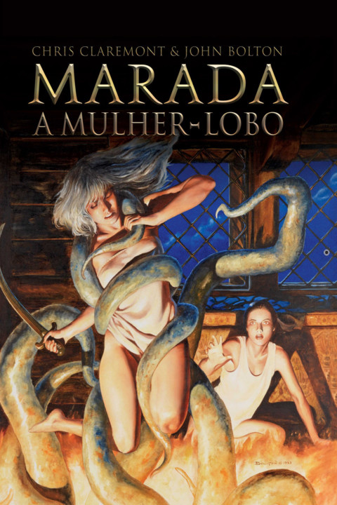 Marada A Mulher Lobo 001.jpg