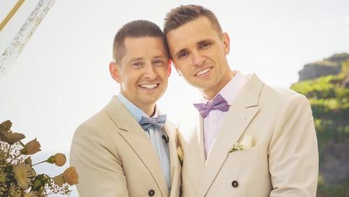 JAKUB e DAWID Madeira Gay.jpg