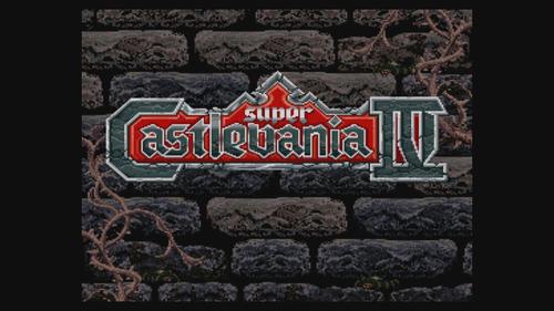SuperCastlevaniaIV_super_nintendo_jogo.png