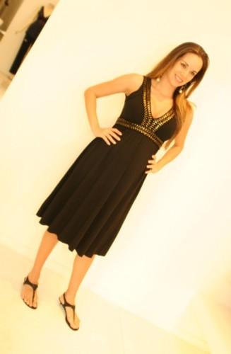 Ana Furtado 16 (grávida).jpg
