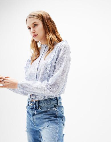 Bershka-camisas-blusas-2.jpg