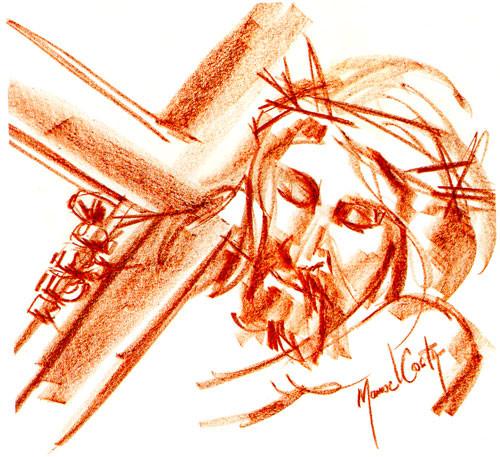 JC-cruz
