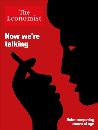 A capa do The Economist.jpg