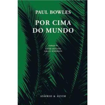 Por-Cima-do-Mundo[1].jpg